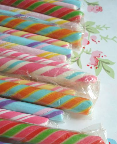 ♡caramelos, candy
