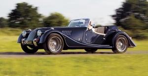 Morgan V6 RoadsterSports Cars, Classic Cars, Morgan V6, Morgan Roadster, Classic Sports, Morgan Cars, Old Cars, Dreams Cars, V6 Roadster