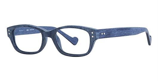 OGI Eyewear | ogi eyewear | optical | 7139