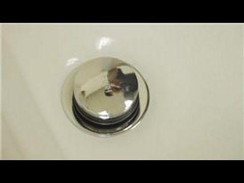 Best 25 Bathtub Drain Stopper Ideas On Pinterest