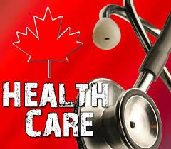 Health and Wellness: Canadian Health Care: 1947-present