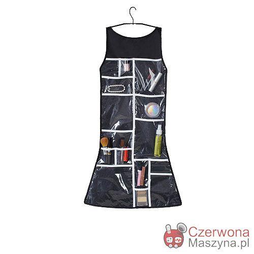 Organizer na akcesoria Umbra Little black dress - CzerwonaMaszyna.pl