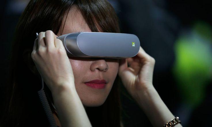 PornHub ingresa al mundo de la realidad virtual