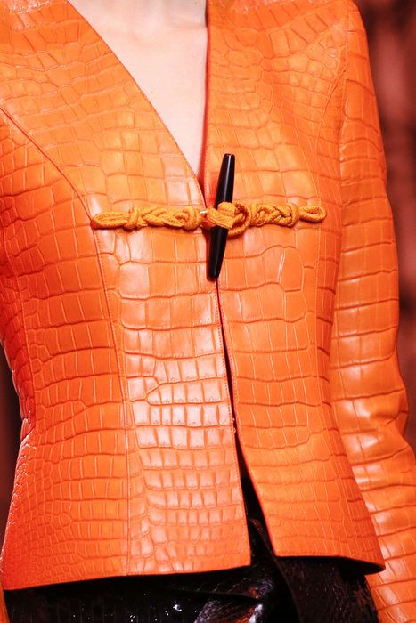 Armani Prive Couture, Primavera/ Verão 2017, Paris, Haute Couture