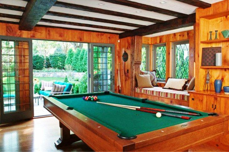 Best photos, images, and pictures gallery about pool table room ideas. #pool table room ideas man caves #pool table room ideas small #pool table room ideas decor #pool table room ideas cleanses #pool table room ideas basement bars #pool table room ideas layout #pool table room ideas diy #pool table room ideas rustic #pool table room ideas interior design #pool table room ideas modern #pool table room ideas garages #pool table room ideas patio #pool table room ideas pictures #pool table room…