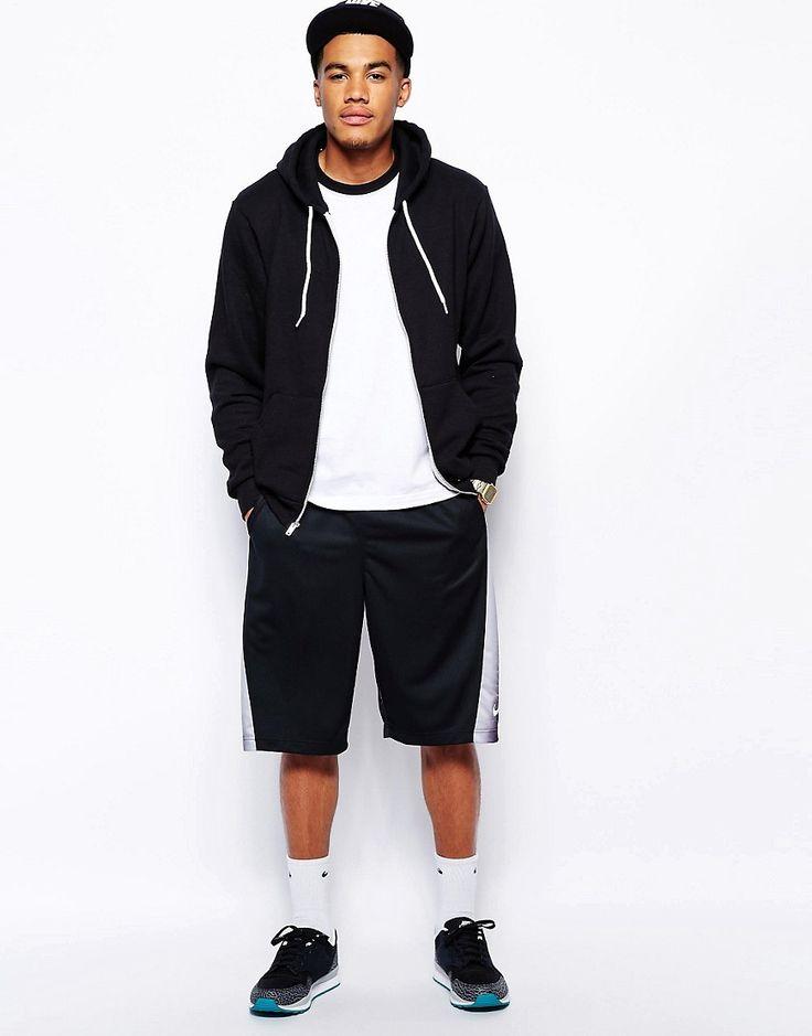 Продам баскетбольные шорты Nike Kobe Outdoor Tech