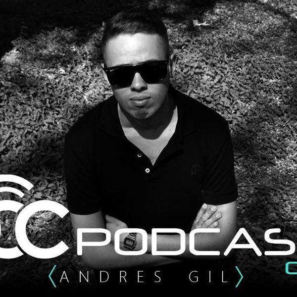 """Check out """"OCC Podcast #097 (ANDRES GIL)"""" by Oriente's Crowd Podcast on Mixcloud"""
