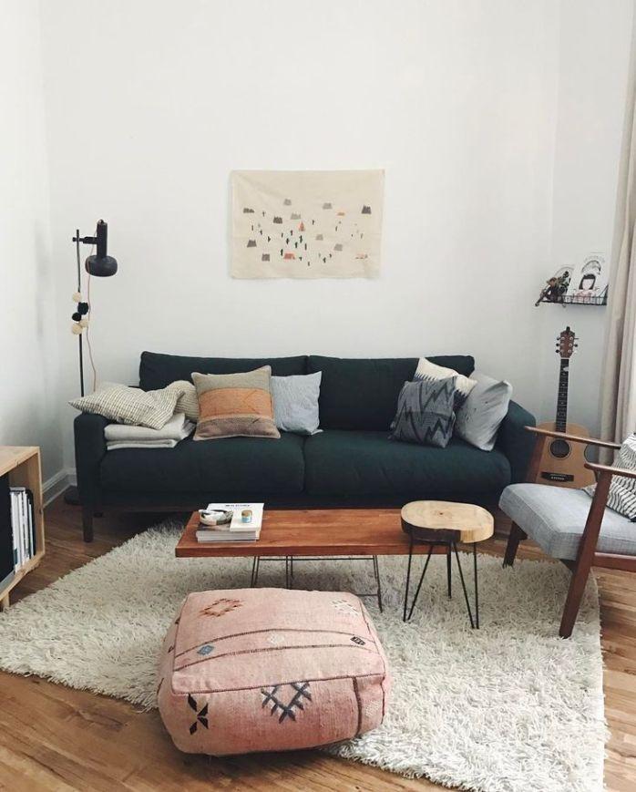 38 living rooms you d never leave decor inspiration basement rh pinterest com