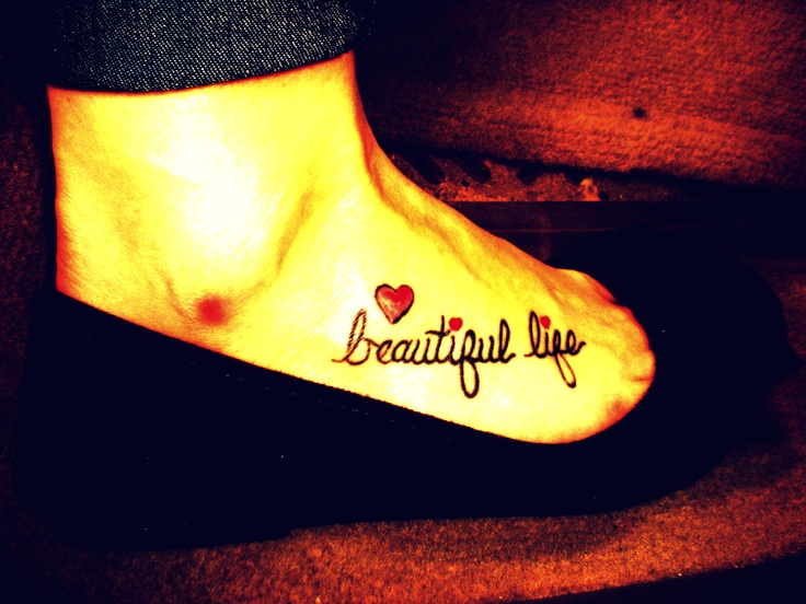Life is Beautiful!: Life Is Beautiful, Tattoos, Lovely, Things, Piercings, Smile