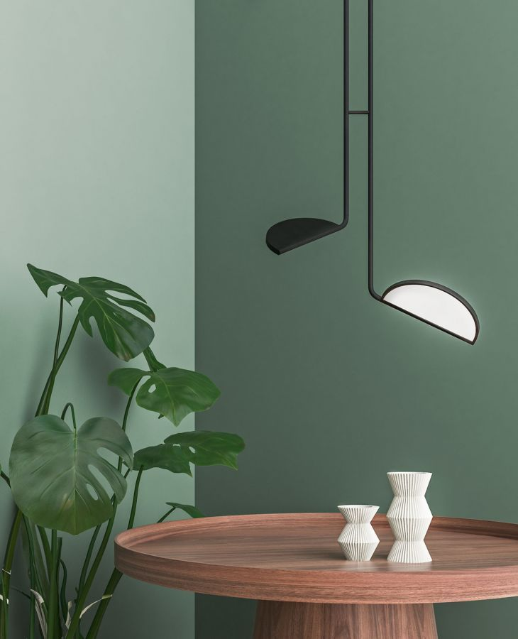 IDEADEYA design studio – FILO LAMPS #design #productdesign #industrialdesign #lamp #light #lampdesign #lighting #interior