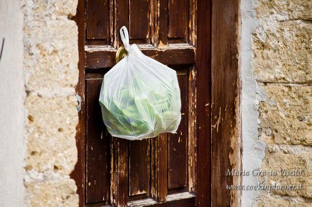 Sapri, bellezza e suggestione nel Cilento | Cooking Planner