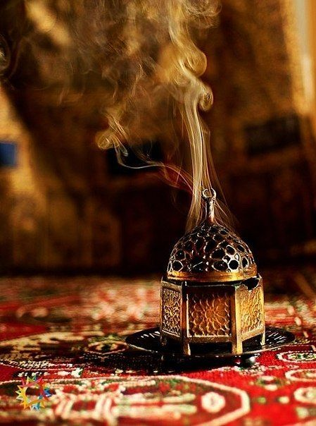 ملكة المغرب - Arab Life pictures: home decor, food, etc