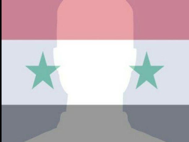 Facebook causó controversia luego de lanzar función para compartir la bandera de Francia en fotos de perfil. Con la app Lunapic podrás colocar la de Siria.
