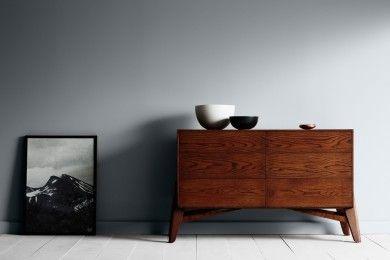 tuki dresser|Janie Collins Interiors