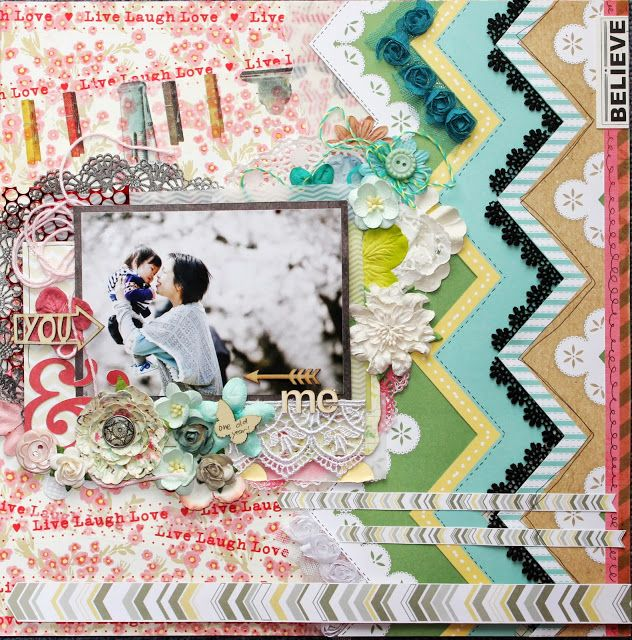 (016)やまさんの作品。画像をクリックすると、やまさんのブログ記事を表示します。