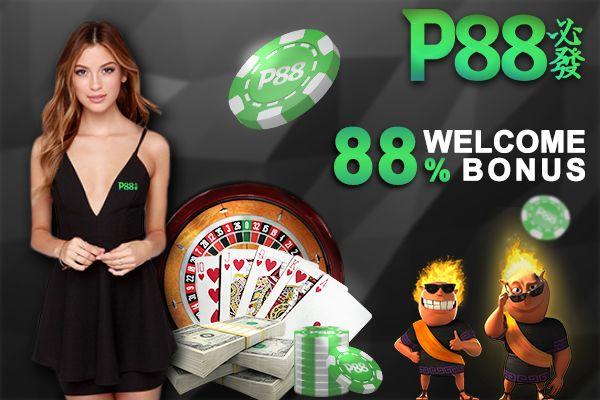 online casino malaysia free betting