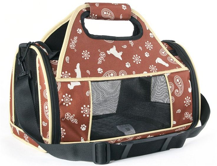 Koala Club Pet Portable Travel Bag Breathable For Dog Cat Fashion Bag Pet Carrier Dog Outdoor Bag Cage Paquete De Mascota *** Find out more about the great product at the image link. (This is an affiliate link and I receive a commission for the sales)