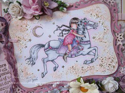 Skin: E0000, E000, E00, E11, , R00, R20 Hair and shoes: E 40, E70, E 71, E79 Dress : R81, R83, R85 Horse: C00, VC01, VC03, C05, C07 Saddle: B00, BV01, BV04, BV06 Trapping: RV000, RV12, RV 15, RV17