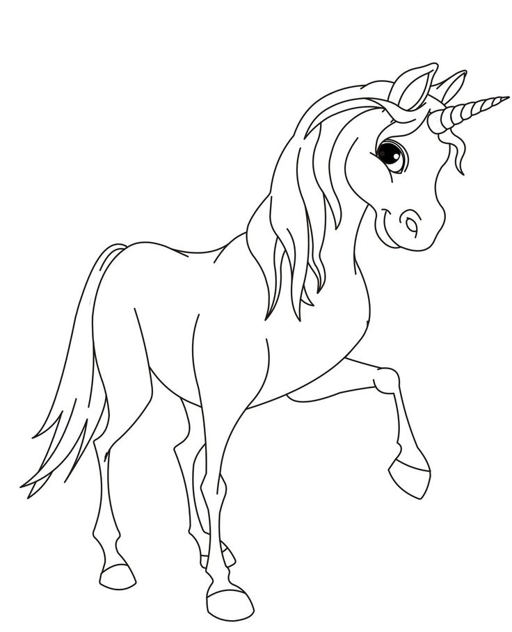 hon coloring pages - photo#14