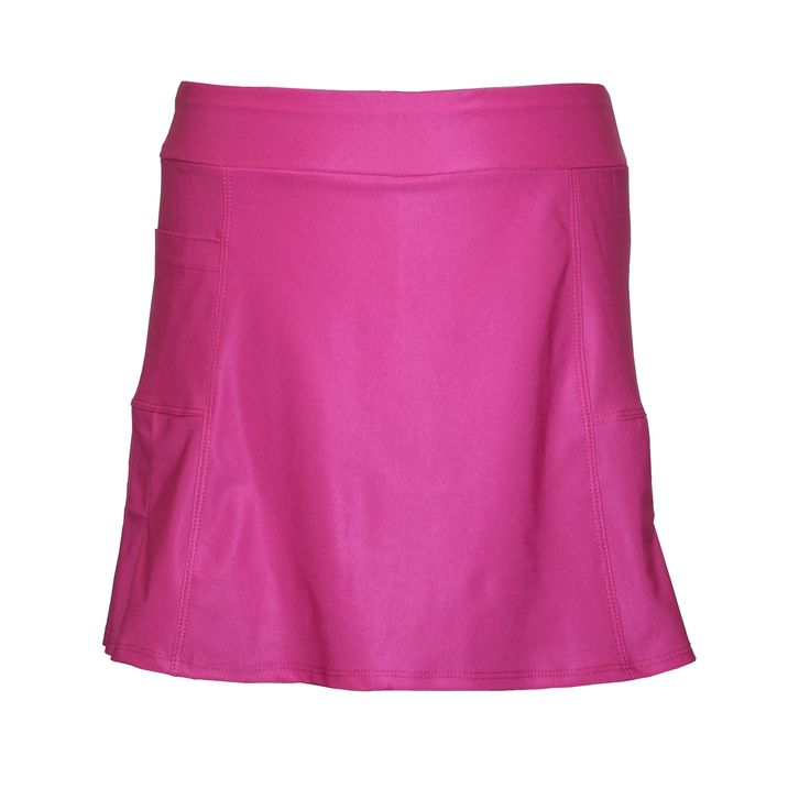 (http://www.ladygolfwear.com.au/ladies-golf-skort-in-pink/)