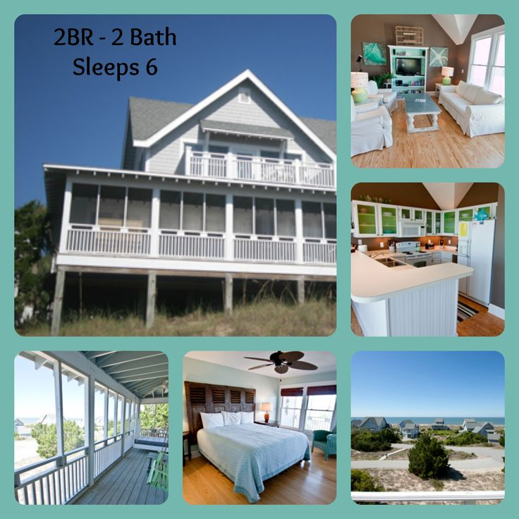 Best House Rental Site: 36 Best Bald Head Island...Perfect Place Images On