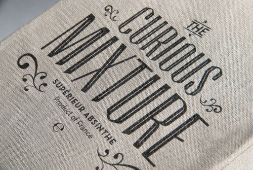 Pretty Pretty Lettering: Design Inspiration, Curious Mixtur, Vans Gogh, Texture, Types Coops, Hands Letters, Lost Types, Graphics Design, Book Covers