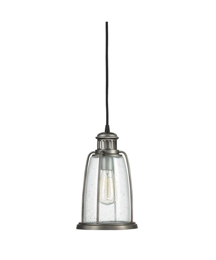 bamboo create image loft lights style rope lamp in vintage and individual products pendant country nautical to product