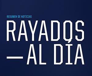 Newsletter Rayado - Sitio Oficial del Club de Futbol Monterrey