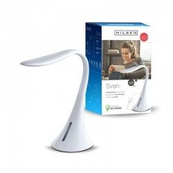 SVAN HR001 lampka biurkowa NILSEN