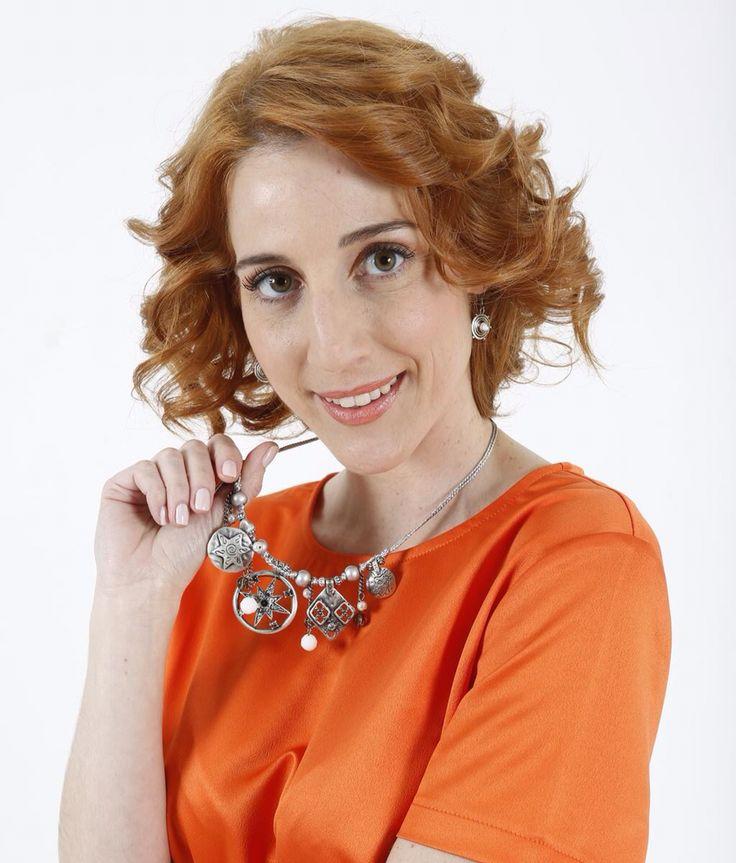 www.manueladeoliveira.com Spring - Summer 2015
