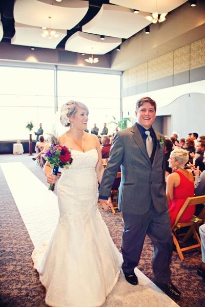 Grand Room Wedding At Frederik Meijer Gardens K Crawford Photography Rapids