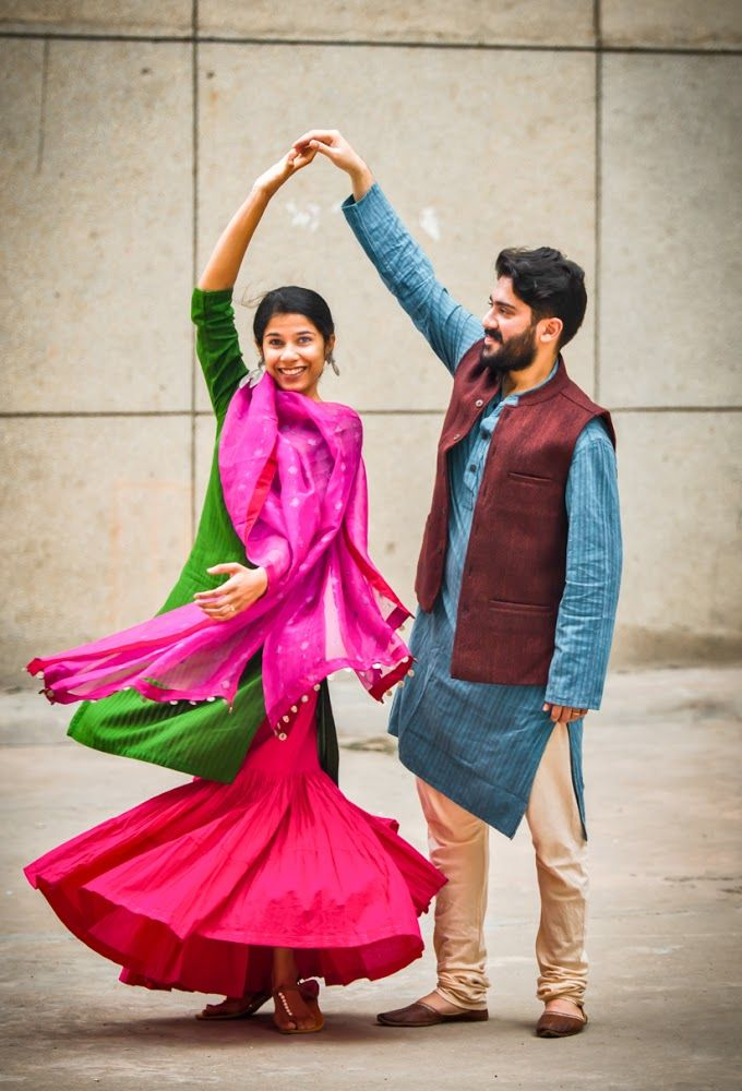 Dance with me! Snapsoul, Delhi  #weddingnet #wedding #india #indian #indianwedding #weddingdresses #mehendi #ceremony #realwedding #lehenga #lehengacholi #choli #lehengawedding #lehengasaree #saree #bridalsaree #weddingsaree #indianweddingoutfits #outfits #backdrops #bridesmaids #prewedding #lovestory #photoshoot #photoset #details #sweet #cute #gorgeous #fabulous #jewels #rings #tikka #earrings #sets #lehnga