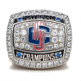 Missed getting one of these babies by 6 months... Yes cheerleaders get the rings too!!!! #putaringonit #shabazzwants2