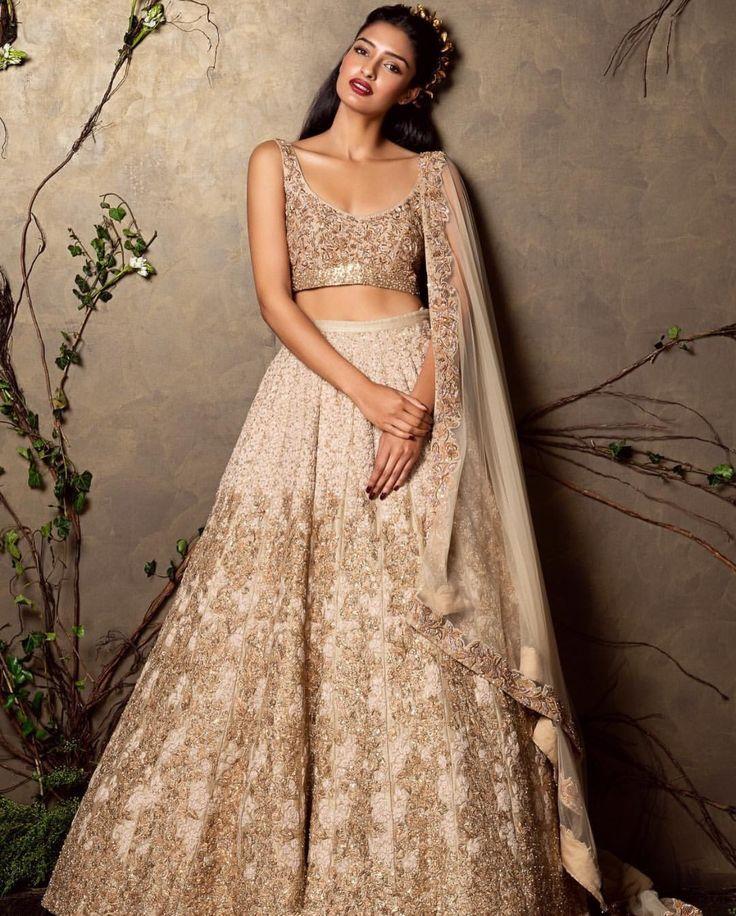 41 mejores imágenes de Indian Dresses en Pinterest | Vestidos indios ...