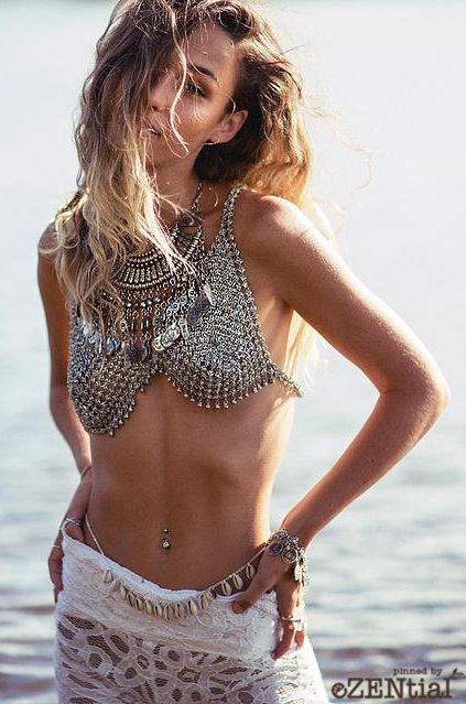 ≫∙∙boho, feathers + gypsy spirit∙∙≪                                                                                                                                                      More