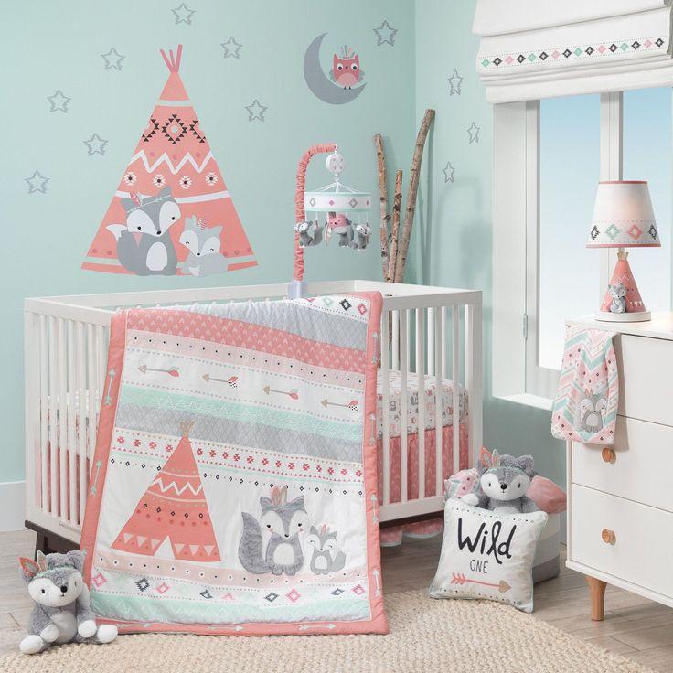25 Best Baby Lamb Nursery Ideas On Pinterest Baby Room