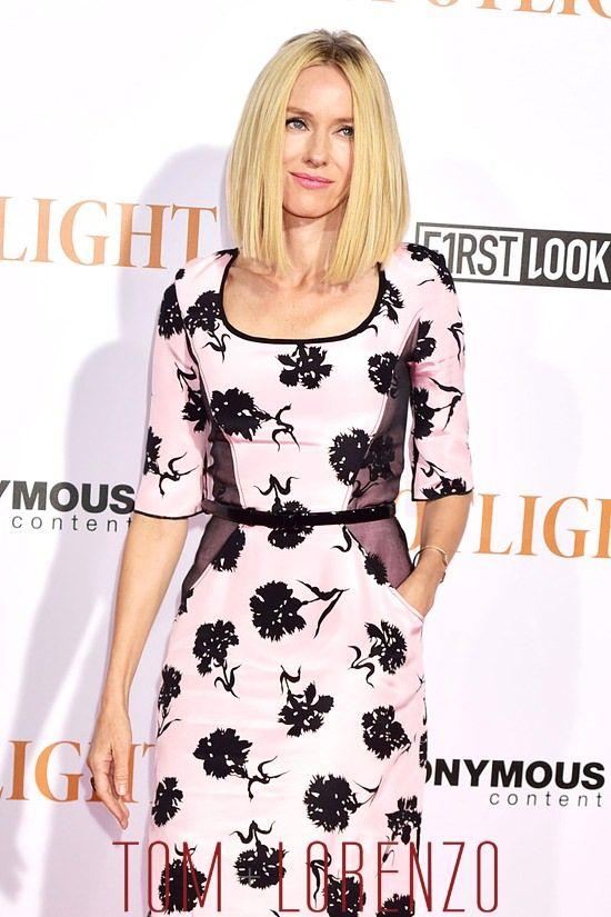 Naomi-Watts-Liev-Schreiber-Spotlight-Premiere-Fashion-Oscar-de-la-Renta-Tom-Lorenzo-Site (4)