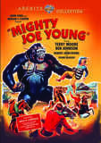 Mighty Joe Young (1949) - Overview - TCM.com