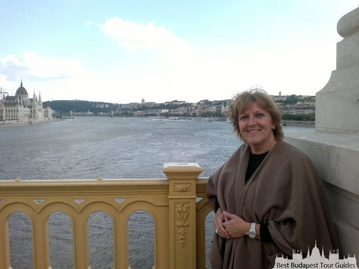 Classical Budapest  Sightseeing Tour