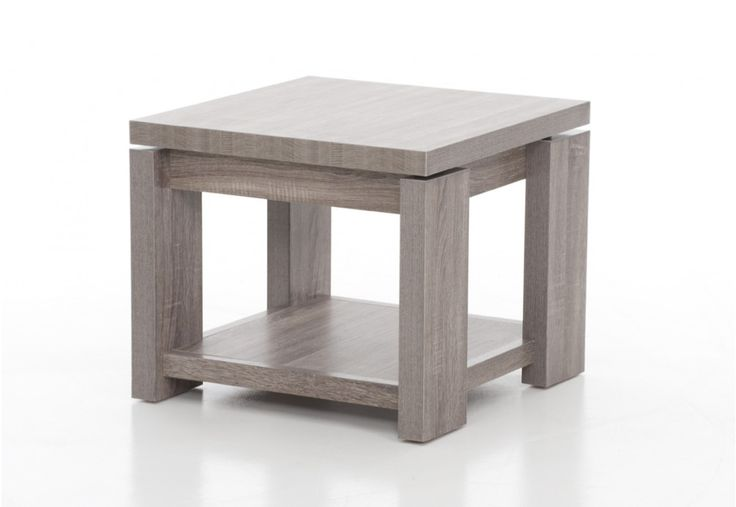 Majesty Lamp Table | Super A-Mart