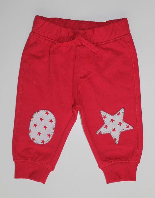 cocodrilova: chandal para bebe #chandal #bebe #estrellas