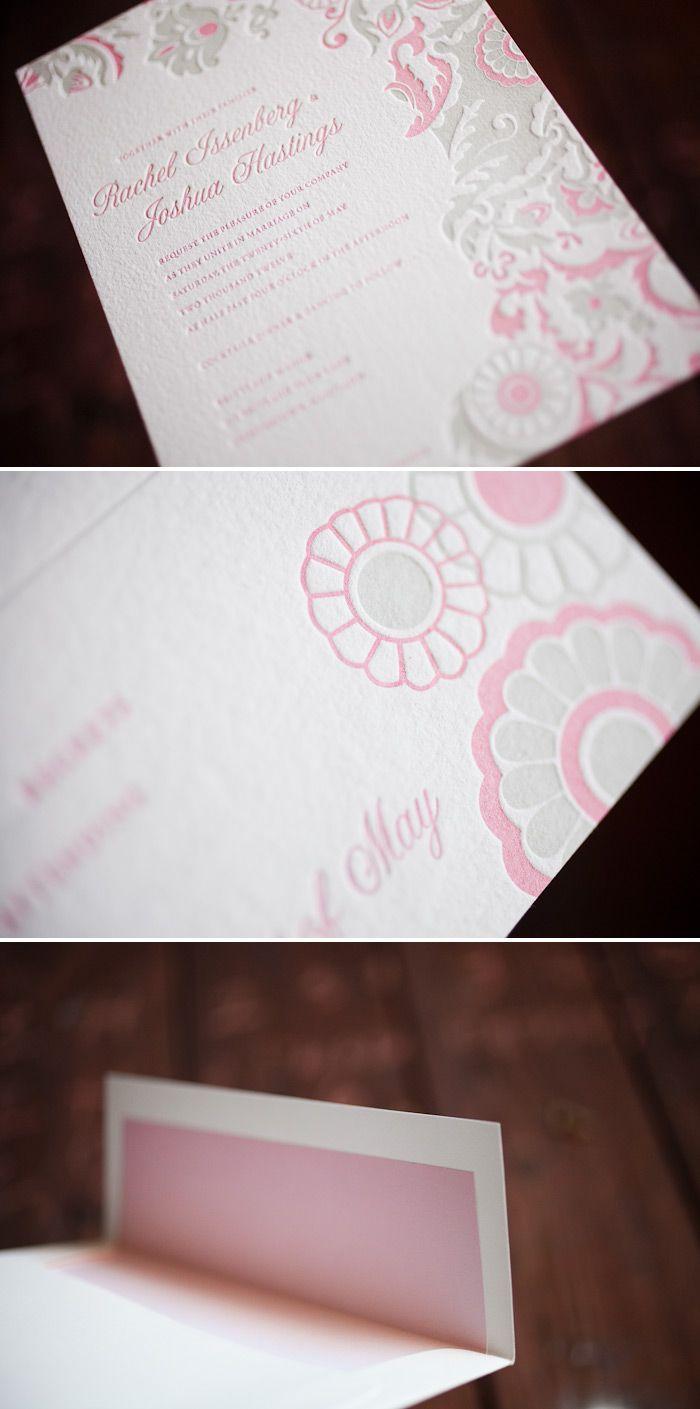 a g gardiner essays pin by michelle gardiner on cards washi tape