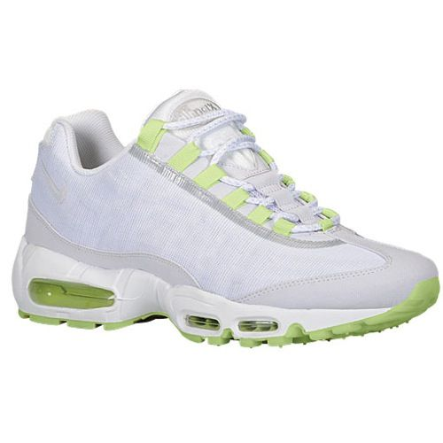 nike air max 95 womens reviews of watch 38mm