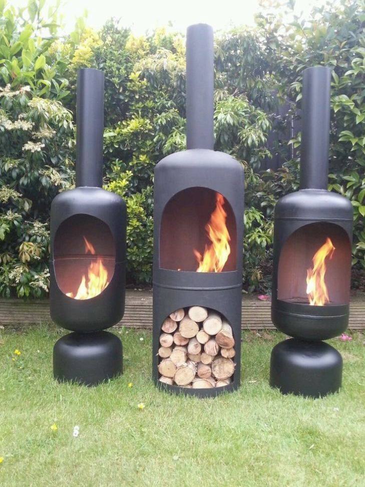 Image Result For How To Make A Wood Heater Out Of A Gas Bottle