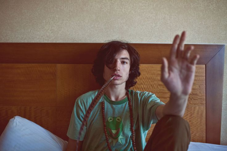 ezra miller we need to talk about kevin - Google Search
