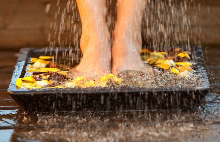 Beauty legs: gambe gonfie e polpacci doloranti??? Eccovi i consigli di Milly su http://www.stilefemminile.it/missione-beauty-legs-belleconmilly/ #belleconmilly
