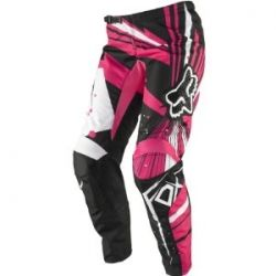 Looking for a new pair of Dirt Bike Pants For Teen Girls? Look no further because here are the best and most stylish Dirt Bike Pants For Teen...