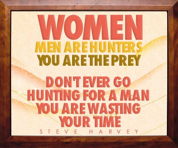 112 Best Images About Steve Harvey On Pinterest