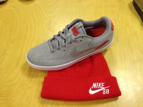 so legit! koston x am90 via http://n-sb.org