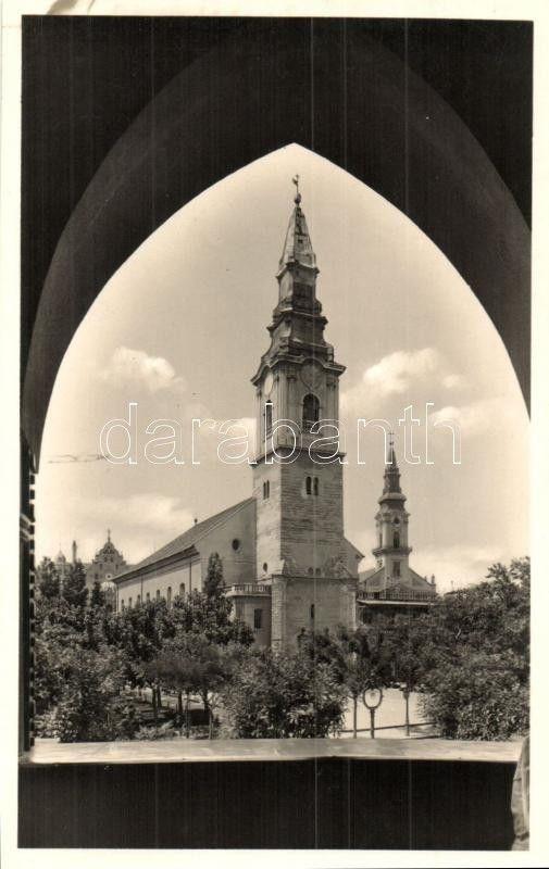 949_001_t1-t2-kecskemet-reformatus-templom.jpg (505×800)